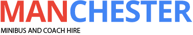 hirecoachmanchester.co.uk logo